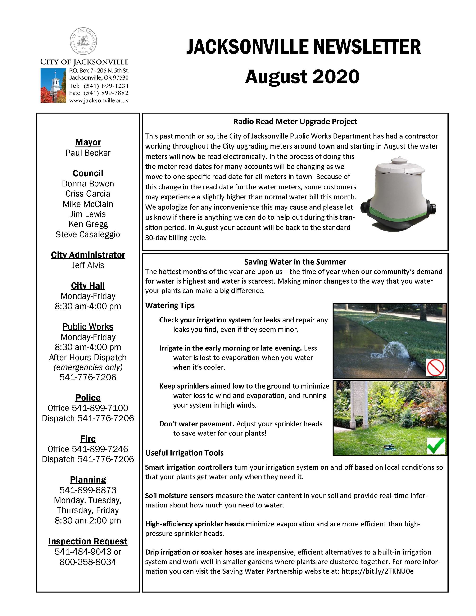 August 2020_Page_1